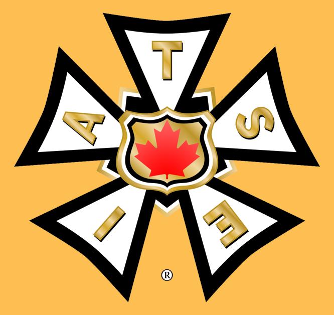 IATSE Canada Banner
