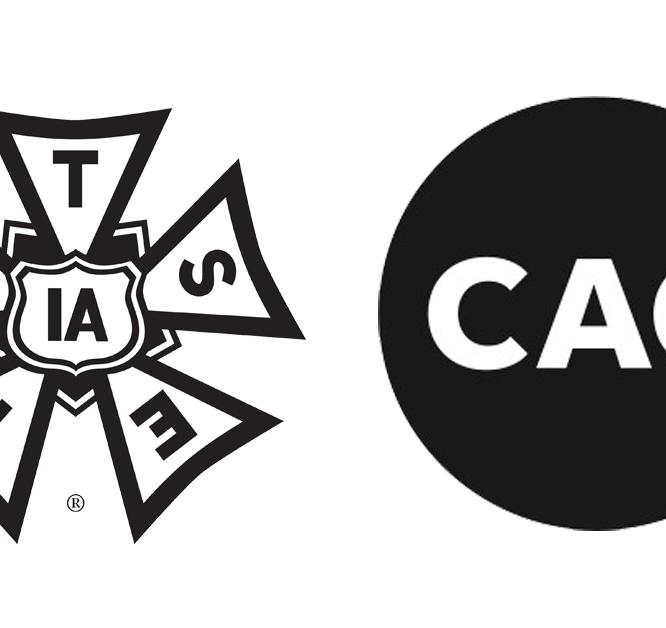 IATSE and CAG